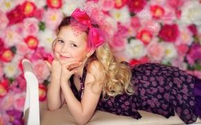 detskaya-fotosessiya-studiya-eva (10)