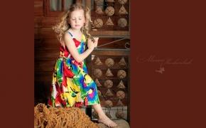 detskaya-fotosessiya-studiya-eva (25)