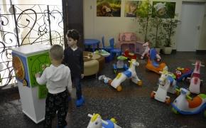 dobrobut-vs-Marina-Shinkarchuk (3)
