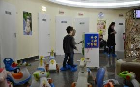 dobrobut-vs-Marina-Shinkarchuk (4)