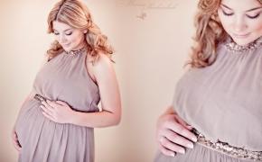 Fotosessiya-beremennih-Fotostudiya-Kiev-Olga-i-Aleksei (12)