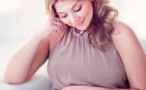 Fotosessiya-beremennih-Fotostudiya-Kiev-Olga-i-Aleksei (16)