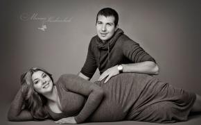 Fotosessiya-beremennih-Fotostudiya-Kiev-Olga-i-Aleksei (3)