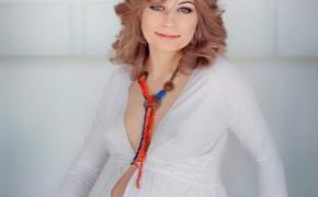 fotosessiya-beremennyx-kiev-masha-i-zhenya (13)