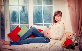 fotosessiya-beremennyx-studiya-dmitrij-i-natalya-kiev (14)
