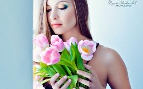 fotosessiya-beremennyx-studiya-kiev (16)