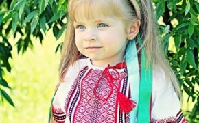 Detskaya-Fotosessiya45