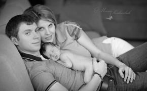fotosessiya-novorozhdennyx-kiryusha-2-nedeli (20)