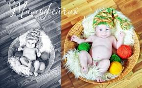 fotosessiya-novorozhdennyx-timofejchik-dva-mes (19)