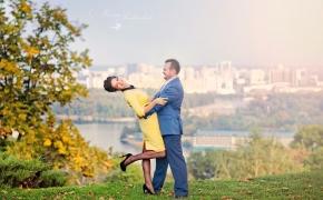lyudmila-i-leonid-fotosessiya-love-story-kiev (1)