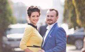 lyudmila-i-leonid-fotosessiya-love-story-kiev (12)