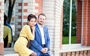 lyudmila-i-leonid-fotosessiya-love-story-kiev (15)