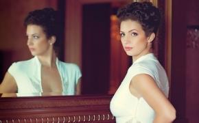 lyudmila-i-leonid-fotosessiya-love-story-kiev (17)