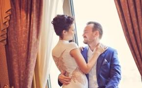 lyudmila-i-leonid-fotosessiya-love-story-kiev (19)