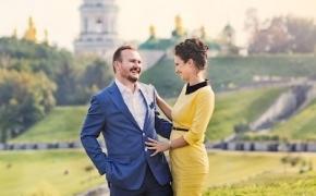 lyudmila-i-leonid-fotosessiya-love-story-kiev (2)