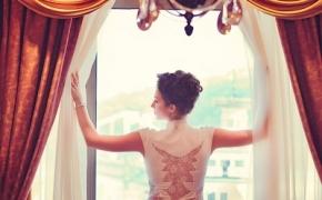 lyudmila-i-leonid-fotosessiya-love-story-kiev (20)