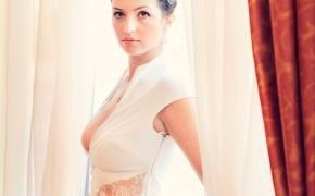 lyudmila-i-leonid-fotosessiya-love-story-kiev (21)