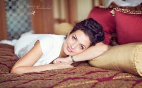 lyudmila-i-leonid-fotosessiya-love-story-kiev (28)