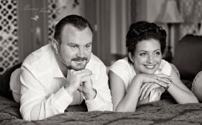 lyudmila-i-leonid-fotosessiya-love-story-kiev (29)