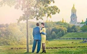 lyudmila-i-leonid-fotosessiya-love-story-kiev (3)