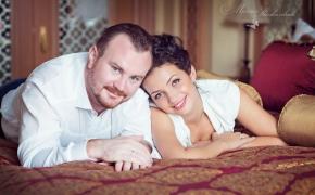 lyudmila-i-leonid-fotosessiya-love-story-kiev (30)