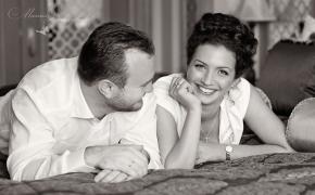 lyudmila-i-leonid-fotosessiya-love-story-kiev (31)