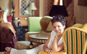 lyudmila-i-leonid-fotosessiya-love-story-kiev (32)