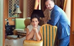 lyudmila-i-leonid-fotosessiya-love-story-kiev (33)