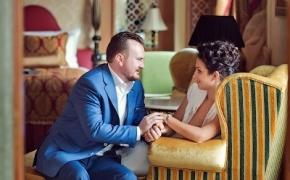lyudmila-i-leonid-fotosessiya-love-story-kiev (34)