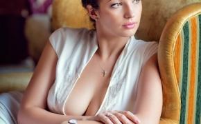 lyudmila-i-leonid-fotosessiya-love-story-kiev (35)