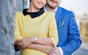 lyudmila-i-leonid-fotosessiya-love-story-kiev (6)