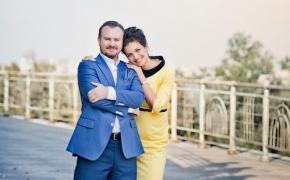 lyudmila-i-leonid-fotosessiya-love-story-kiev (8)