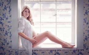 mariya-i-andrej-fotosessiya-beremennyx-kiev-studiya (17)