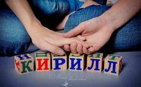 mariya-i-andrej-fotosessiya-beremennyx-kiev-studiya (27)