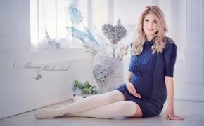 mariya-i-andrej-fotosessiya-beremennyx-kiev-studiya (9)