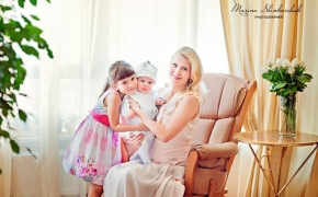 foto-family1