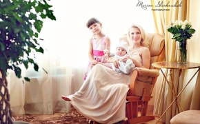 foto-family3