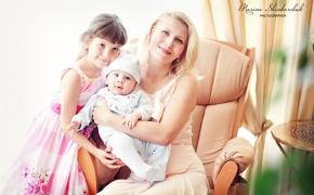 foto-family4
