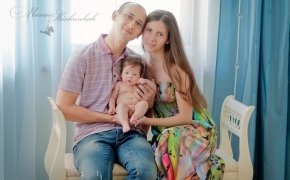 semejnaya-fotosessiya-novorozhdennogo-makarchika (7)
