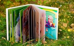 semejnaya-fotosessiya-fotokniga (13)