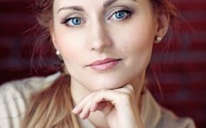 studiynaya-fotosessiya-dlya-eleny-studiya (15)