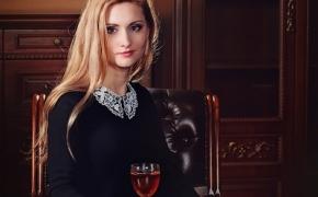 studiynaya-fotosessiya-dlya-eleny-studiya (21)