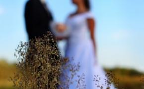 svadba-foto10