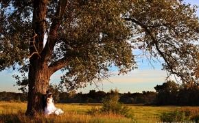 svadba-foto11