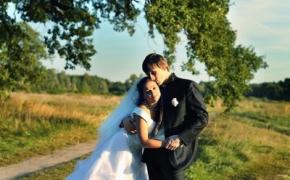 svadba-foto12