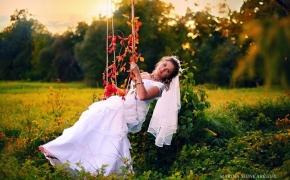 svadba-foto13