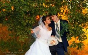 svadba-foto14