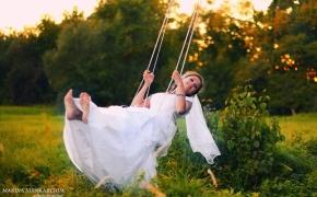 svadba-foto15