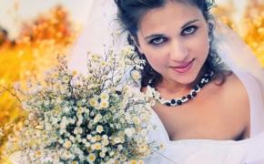 svadba-foto16