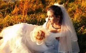 svadba-foto17